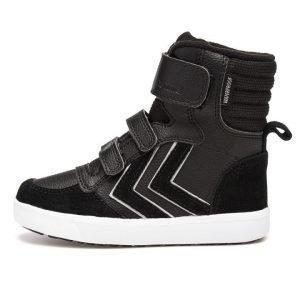 Hummel Fashion Super Premium kengät