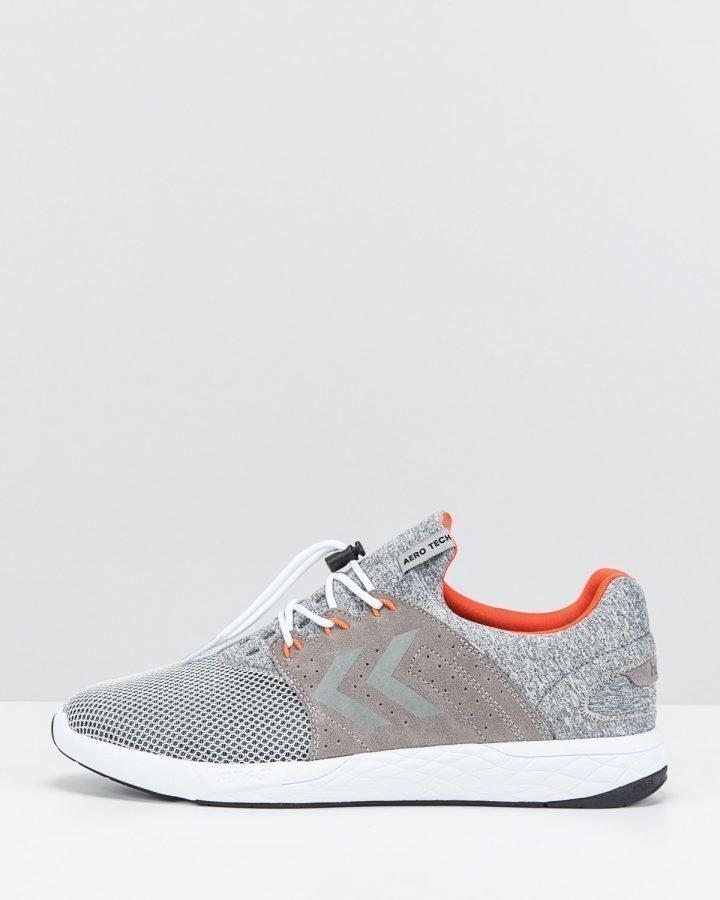 Hummel Fashion Terrafly NP sneakerit