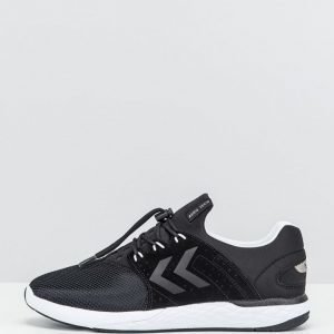 Hummel Fashion Terrafly NP sneakerit