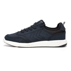 Hummel Fashion Terrafly RB sneakerit