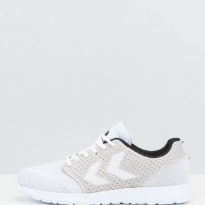 Hummel Fashion ZeroKnit II sneakerit