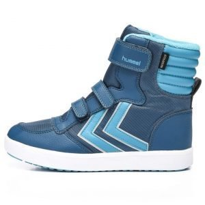 Hummel Fashion kengät