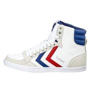 Hummel Fashion sneakerit