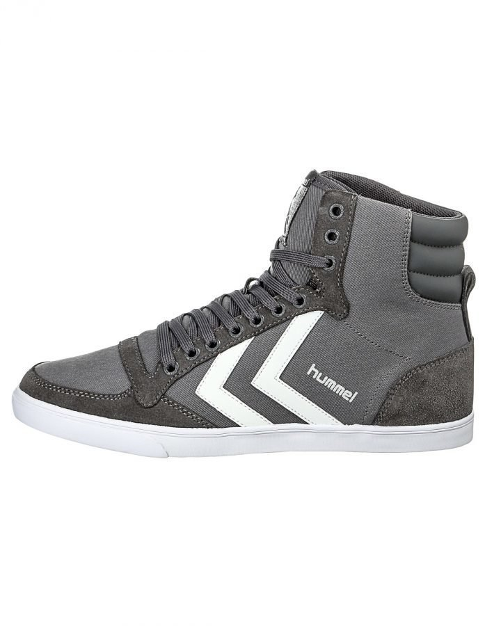Hummel Fashion sneakerit