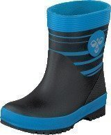 Hummel Hummel Kids Rubberboot Methyl Blue