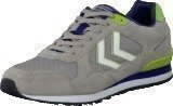Hummel Marathona Low 63618 Dove