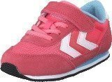 Hummel Reflex infant Salmon rose