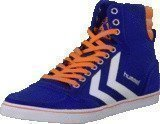Hummel Slim Stadil High