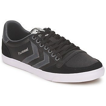 Hummel TEN STAR LOW matalavartiset tennarit