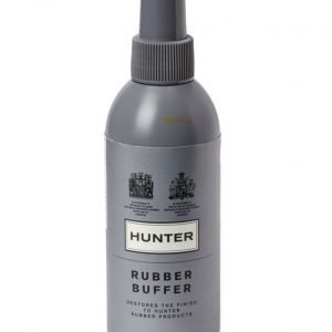 Hunter Hunter Rubber Buffer