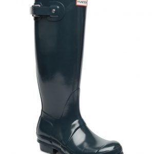 Hunter Hunter Women'S Orig Tall Gloss