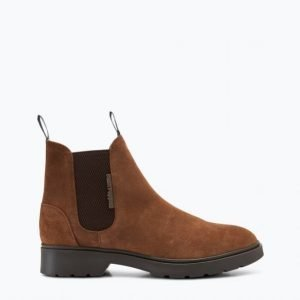 Hush Puppies Ana Chelsea Nilkkurit