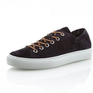 Hush Puppies Roz Low Cut Performance Matalavartiset Tennarit Sininen