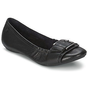 Hush puppies FINNLEY CHASTE ballerinat