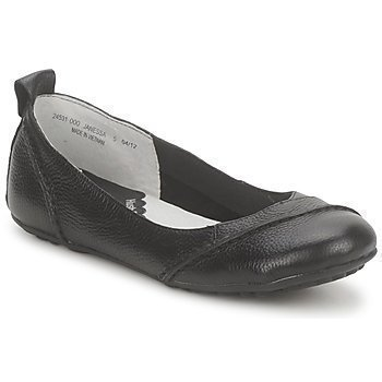 Hush puppies JANESSA ballerinat