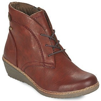 Hush puppies JULIA bootsit