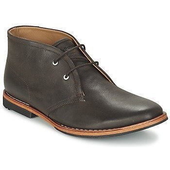 Hush puppies KIERAN CHARGE bootsit