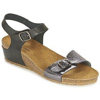 Hush puppies TEASE SOOTHE sandaalit
