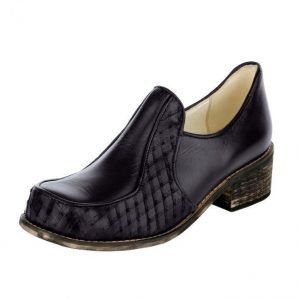 Iim77shoes Kengät Musta