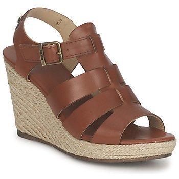 Ikks MARTA sandaalit