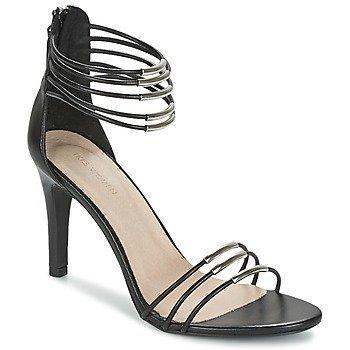 Ikks SANDALE BIJOU sandaalit