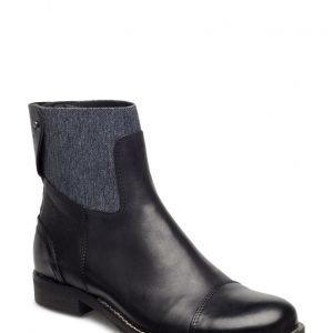 Ilse Jacobsen Ankle Boot