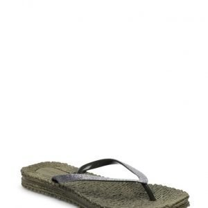 Ilse Jacobsen Flipflop With Glitter