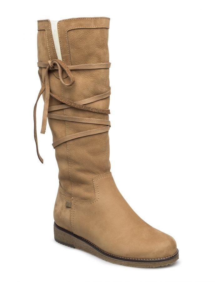 Ilse Jacobsen Long Boot