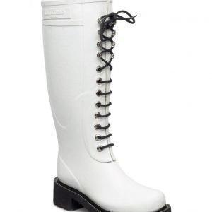 Ilse Jacobsen Long Rub High Heel