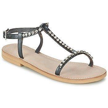 Ilse Jacobsen NESKIA 65 sandaalit