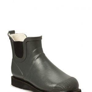 Ilse Jacobsen Rain Boot Short