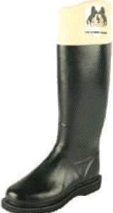 Ilse Jacobsen Riding Rubberboot