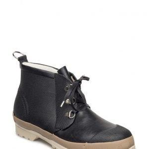 Ilse Jacobsen Rubber Boots