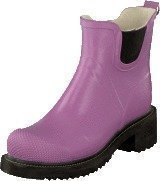 Ilse Jacobsen Rubber boot Mulberry