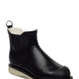 Ilse Jacobsen Short Rubber Boot