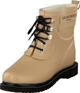 Ilse Jacobsen Short Rubberboot Camel