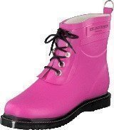 Ilse Jacobsen Short Rubberboot