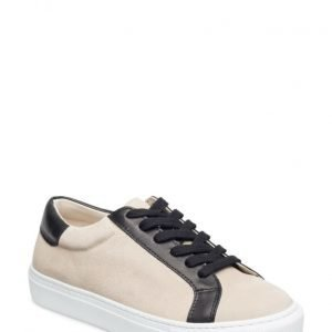 InWear Sally Sneakers Accs