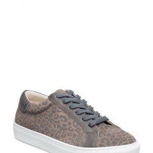 InWear Sally Sneakers Accs