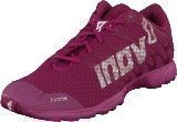 Inov8 F-Lite 240 Grape/Berry
