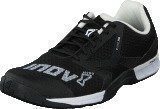 Inov8 F-Lite 250 Black/White
