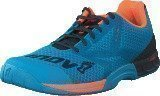 Inov8 F-Lite 250 S MENS Blue/Grey/Orange