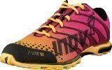 Inov8 F-lite 188 Pink/Yellow/Black
