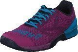 Inov8 F-lite 250 S WMNS Purple/Blue/Navy