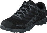Inov8 Roclite 282 GTX Black/Grey