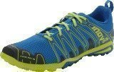 Inov8 Trailroc 245 Blue/Yellow