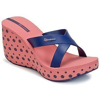 Ipanema LIPSTICK STRAPS II sandaalit