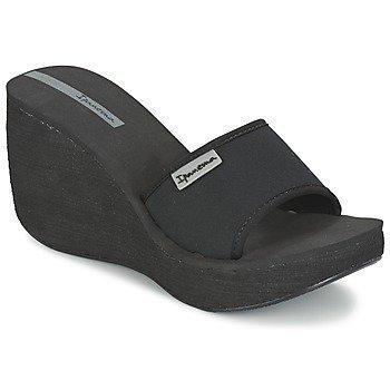 Ipanema NEOPRINT SLIDE sandaalit