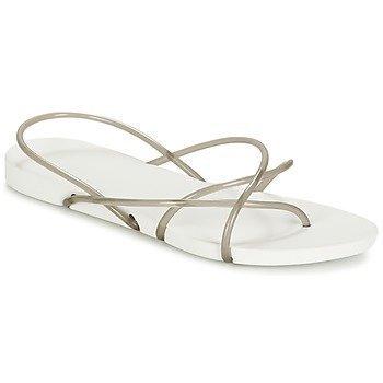 Ipanema PHILIPPE STARK THING G sandaalit