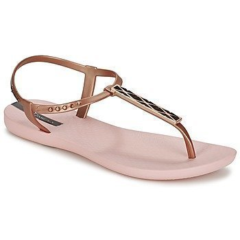 Ipanema PREMIUM PETRA sandaalit